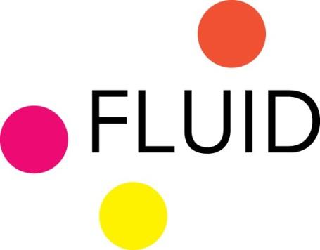 cropped-fluid-logo_rgb.jpg
