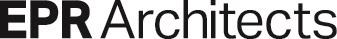 EPR Architects logo