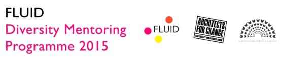 FluidWelcomeBanner2015
