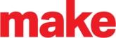 Make logo_AG_RGB_red_72dpi